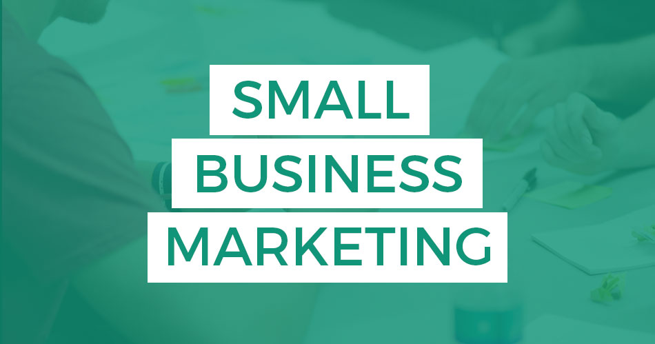 How to use Growth marketing For My Business?